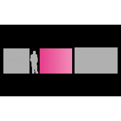 Mur image droit medium
