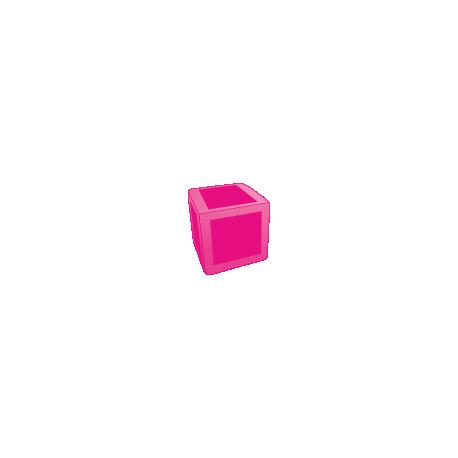 Bouée Cubique