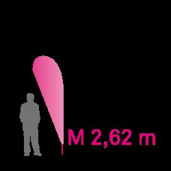 POL1 M