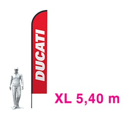 "Basic ""XL"" 5m - Complet"
