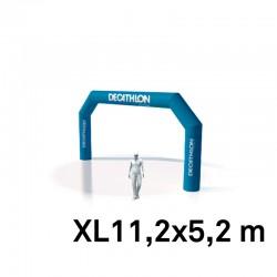 Arche full covering sans stabilisateur XL