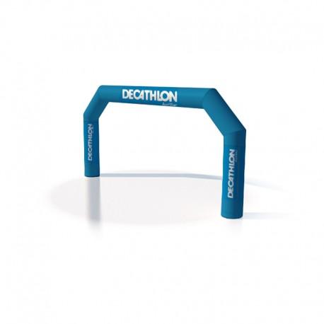 Arche full covering sans stabilisateur