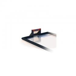 Terrain gonflable - 10mx20xH70cm