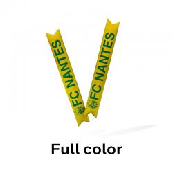 Tap Tap - full couleur
