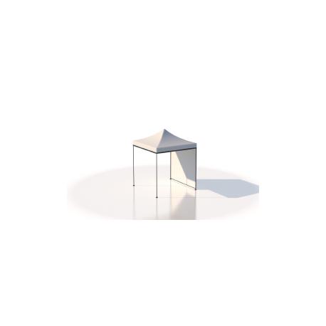 Tente pliable XFirst taille 33 (entrée de gamme)