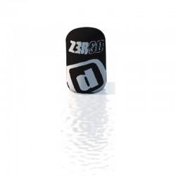 """Bouée Cylindrique """"L"""" 1.20x1,80m - Impression directe"""