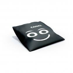 Easy Bag Classique 140x180cm