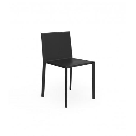 Chaise Quartz