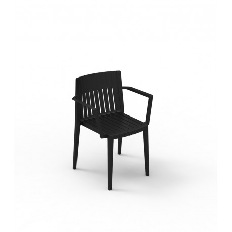 Chaise Spritz