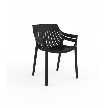 Chaise Spritz Courbe