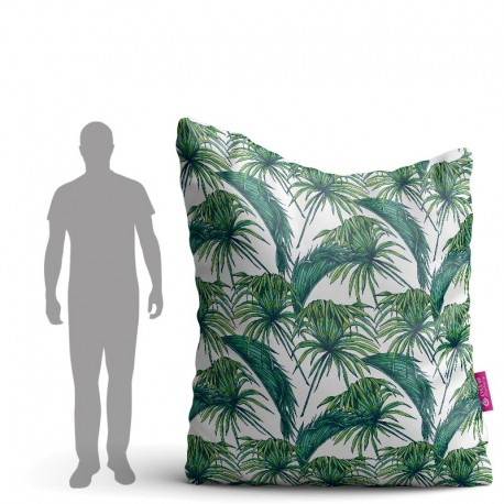 """Easy bag classique """"Palm"""""""