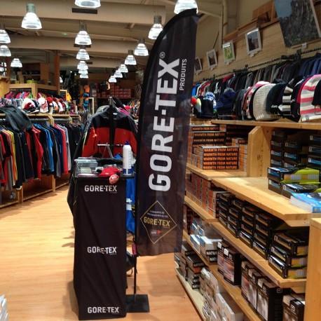 Shop Banner - Complet