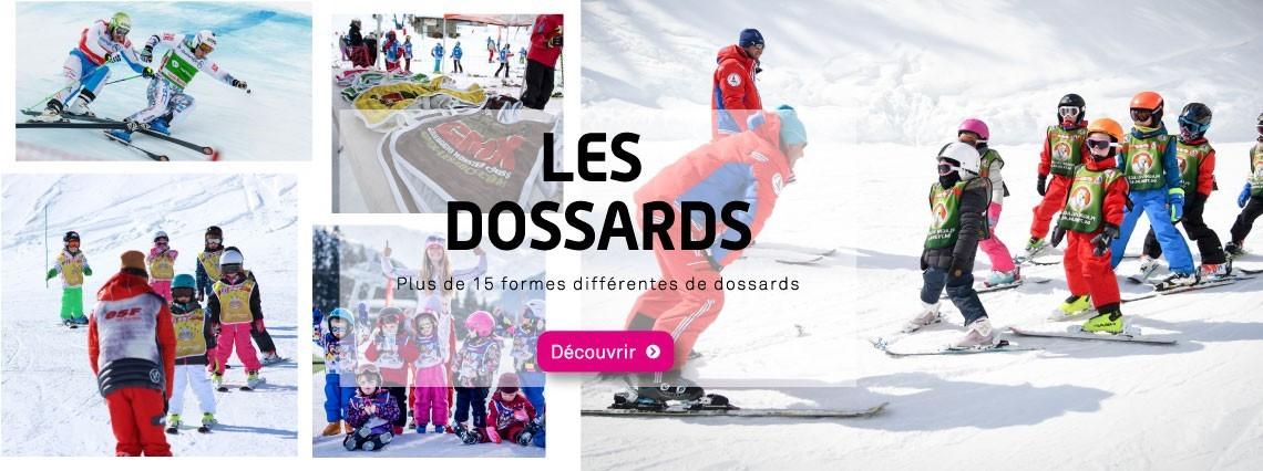 Dossards